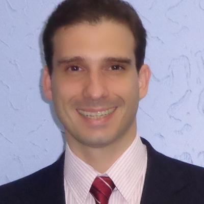 Felipe Bianchessi