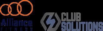 alliance-club-solutions