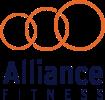 alliance-fitness-p;