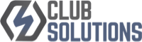club-solutions-p