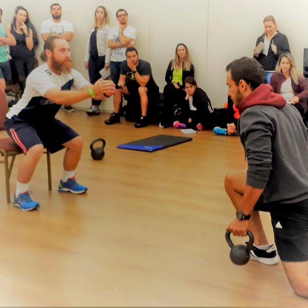 wks-treinamento-funcional-melhor-idade